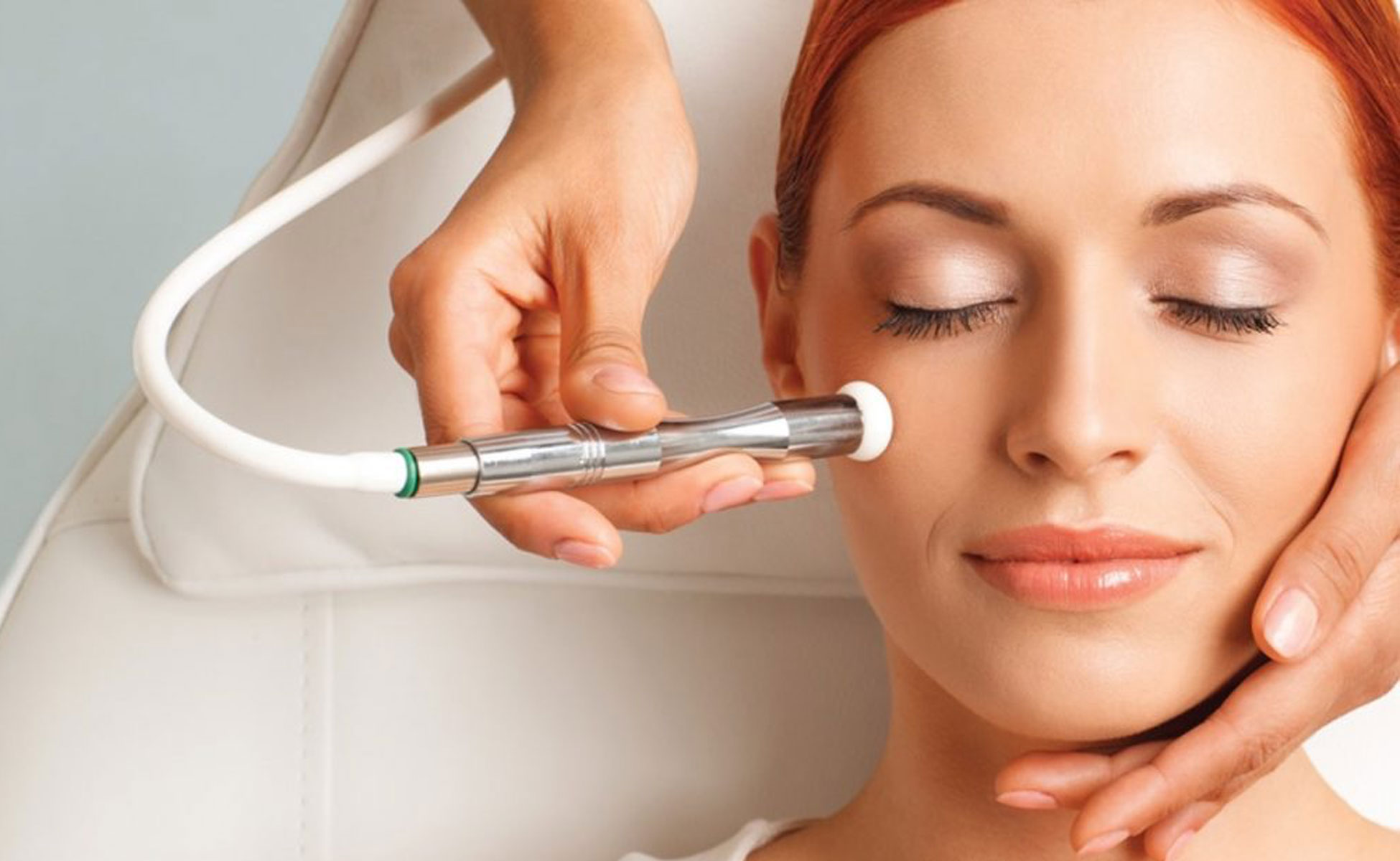 A Cosmetic Treatment customized for you