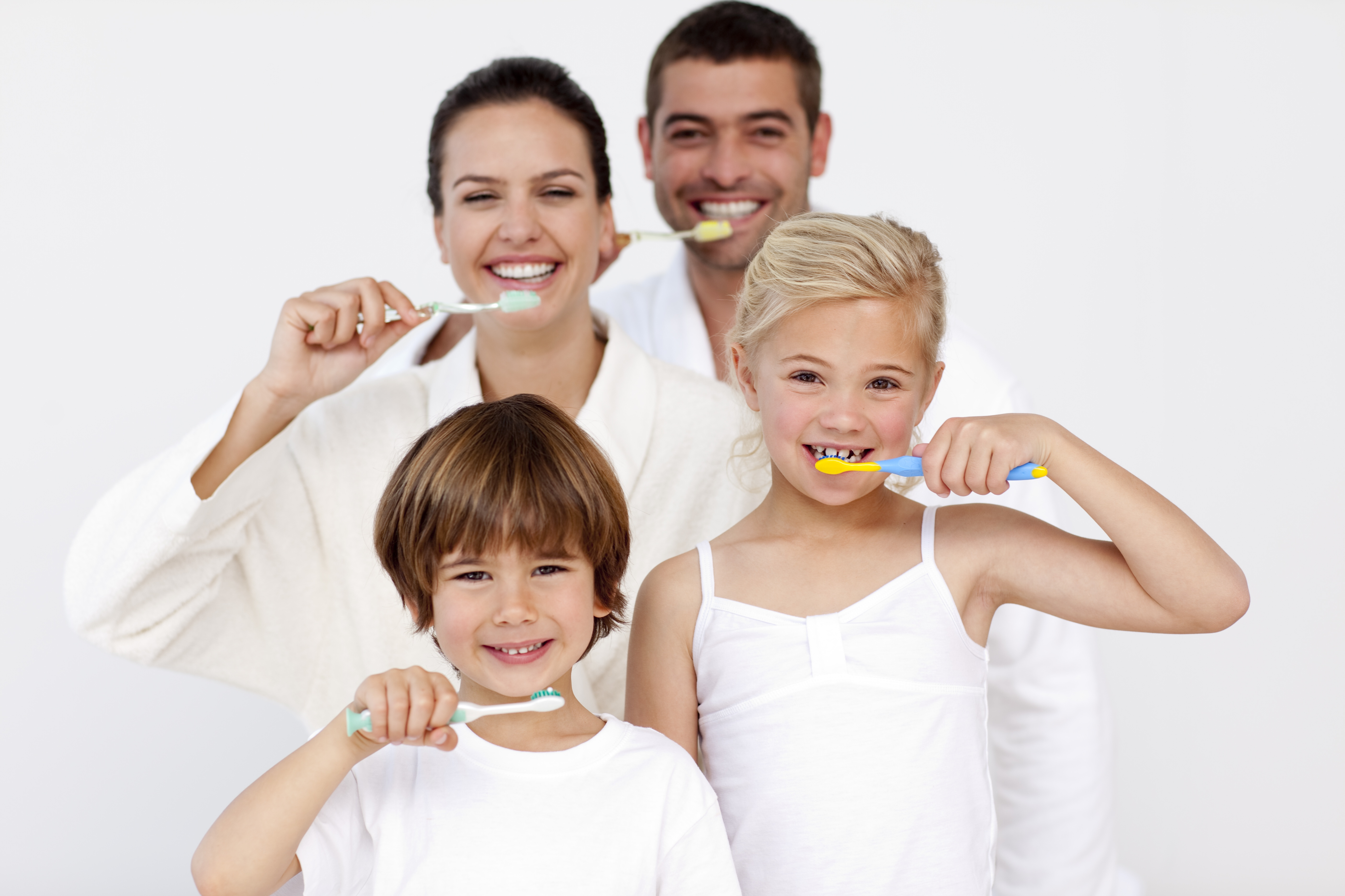 Family Dentistry2