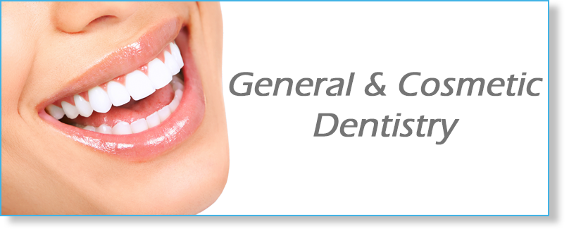 General-and-Cosmetic-Dentistry