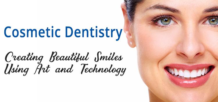 cosmetic-dentist-allen-texas