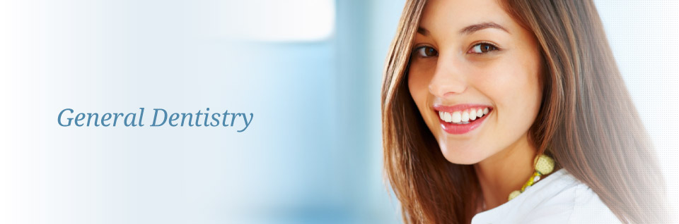 general-dentistry-clear-dental